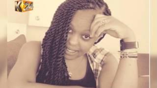 Mwili wa msichana anayeaminika kuwa na Msando watambuliwa