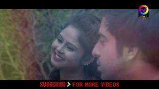 Hindi Short Film 2018 I BEWARE I Hindi Short Movie I Nirmal Films I Full HD