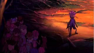 ThunderCats -- Episode 4