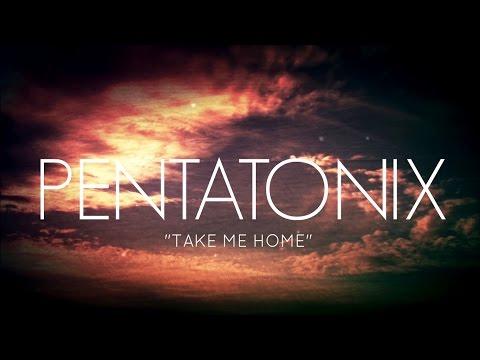 Xxx Mp4 PENTATONIX TAKE ME HOME 3gp Sex