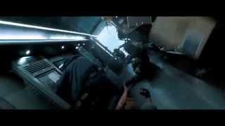 Бързи и Яростни 7 - първи български трейлър