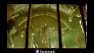 Jumme Ki Raat - KICK With Lyrics & English Subtitle By : A..A..R...