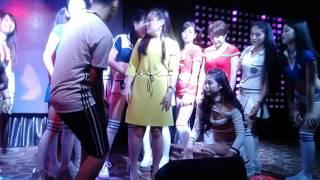 china girl hot scene by shohag 1