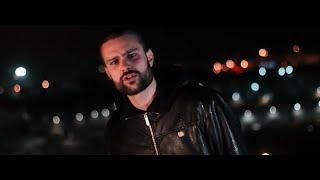 Xtens ft. Slipt - Χαμόγελο ως τ'αυτια (Official Video Clip)