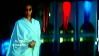 Tum Gaye Ghum Nahi Ankh Yeh Num Nahi - Zindagi Khoobsurat Hai - YouTube