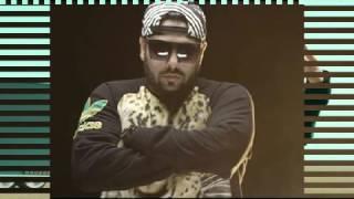 Bombe   Zack Knight Ft Badsha Full HQ Song