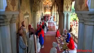 Lets Rock Soniye - Bhool Bhulaiyaa (2007) *HD* 1080p *DVDRip* - Music Videos