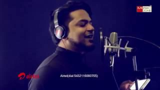 Sohena Jatona | Durnibar Saha | Love With Tagore | Music Zone
