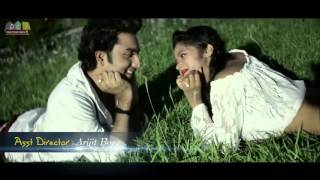 Aynare Kache Aynare   Imran   Sheniz   Official Full HD Music Video Bangla new song 2016