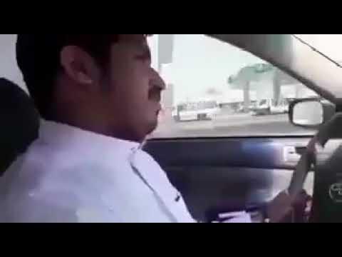 Xxx Mp4 شاب هندي من مواليد المدينه يوصل مسنه مجانا لغسيل الكلى 3gp Sex