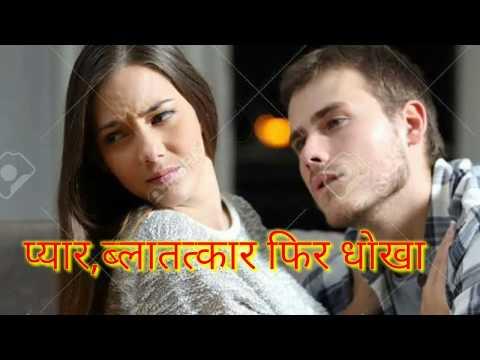Xxx Mp4 Inn 5 Cheejoon Ka Rakhe Dhayan Chankya Niti By Chankya Ka Beta Jio Tadka 3gp Sex