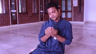 যে গজল শুনে কেঁদেছে আমার মন || Bangla Islami Song