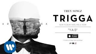 Trey Songz - Y.A.S. [Official Audio]