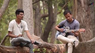 Bangla New Song 2018    VALOBASE NA KEU  AMAY    Koustav Das    ROHIT    Romantic song