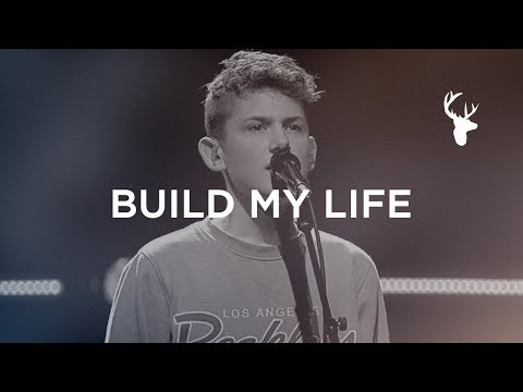 Xxx Mp4 Build My Life Peyton Allen Bethel Music Worship 3gp Sex