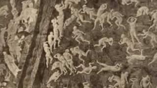 Dante's Inferno: A Trip Through Hell