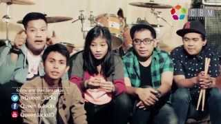 queen and amp jacks terlalu cepat official video teaser