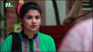 Ekdin Chuti Hobe l Tania Ahmed, Shahiduzzaman Selim, Misu l Episode 67 l Drama & Telefilm