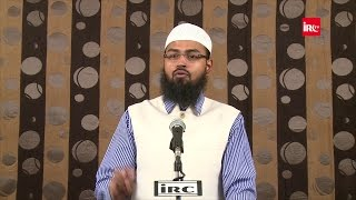 Izzat Chahiye To Apne Nafs Par Qaboo Pa Lijiye By Adv. Faiz Syed