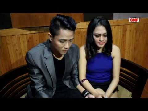 Xxx Mp4 IGIDT Cinta Tak Terbalas Official Video 3gp Sex