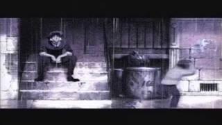 Cowboy Bebop: The Real Folk Blues (ENG & JP) [+lyrics & annotations]