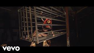Cynthia Morgan - I'm Taken [Official Video]