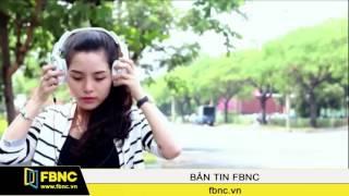 FBNC - FPT Telecom đóng cửa trang web nghe nhạc trực tuyến nhacso.net