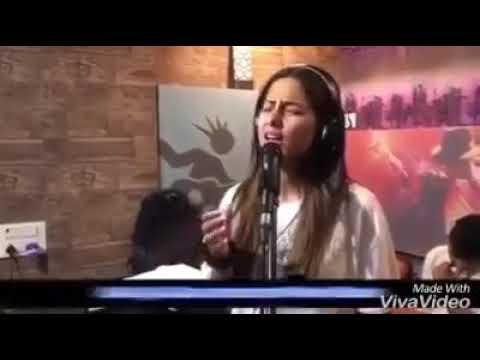 All songs of Hina khan.
