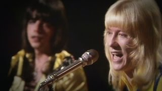 Sweet - Little Willy - Top Of The Pops/Disco 1972 (OFFICIAL)