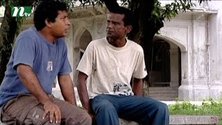 Bangla Natok Houseful l Mithila, Mosharof Karim, Hasan Masud  l Episode 09 I Drama & Telefilm
