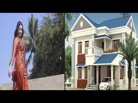 Xxx Mp4 ये है रानी चटर्जी का आलीशान घर Rani Chateerjee's Luxurious House 3gp Sex