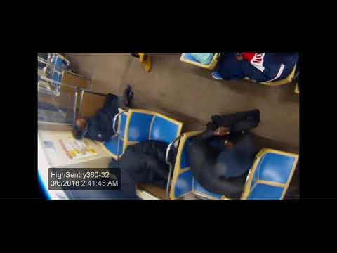 Xxx Mp4 Video New Photos Of Blue Line Robber Who Pretended To Be A Cop Released Chicago SunTimes Com 3gp Sex