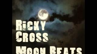 Ricky Cross - Dark (Original Mix) - Underdub Records