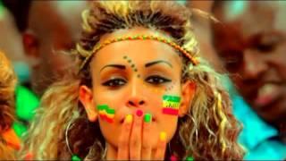 Abinet Agonafir Ethiopia
