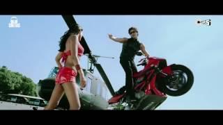 Atif Aslam Mashup Full Song Video Devesh Raj YouTube
