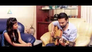 Gaja Gaan by  Mashfiq CDL (Upcoming song)_HD