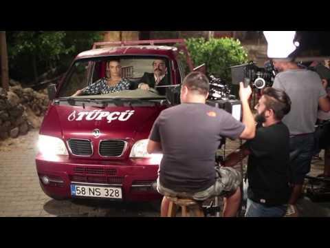 Düğün Dernek 2 Sünnet - Kamera Arkası Görüntüleri 3