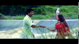 Malayalam Movie 2014 Karanavar | Romantic Song Katte Katte | Official Video Song [HD]
