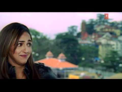 Xxx Mp4 Quot Deewanapan Deewangi Full Song Quot Film Main Aisa Hi Hoon Ft Ajay Devgan Esha Deol 3gp Sex