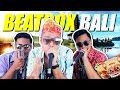 Download Lagu Beatbox Lagu Bali - Ketut Garing
