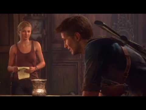 Xxx Mp4 Uncharted 4 A Thief's End™ Fate Of The Founders XXx SPOILER XXx 3gp Sex