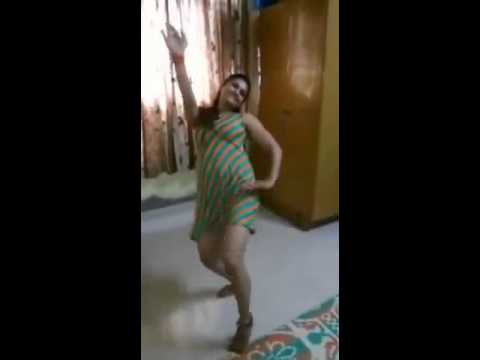 Xxx Mp4 Desi Hot Gril Dance 3gp Sex