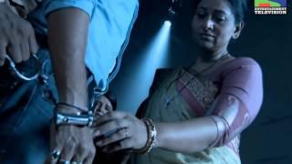 Byaah Hamari Bahoo Ka - Episode 98 - 11th October 2012
