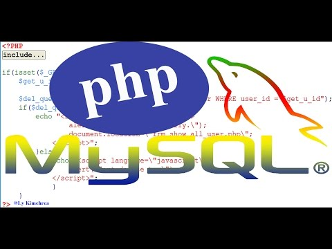 PHP and MySQL how to make form search all field name in database (Khmer)