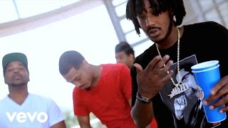 Philthy Rich - Barely Know My Name ft. Mozzy, Celly Ru, Mistah F.A.B., Lil B