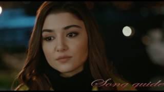 Tere Liye Unplugged Version   Veer Zaara   Neha Kakkar   New Romantic Song 2017720p