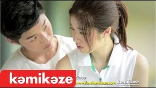 [Official MV] รักเกินตัว (Overrated) - Mr.Min