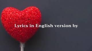 Enna Nadanthalum  lyrics in English version   Meesaya Murukku
