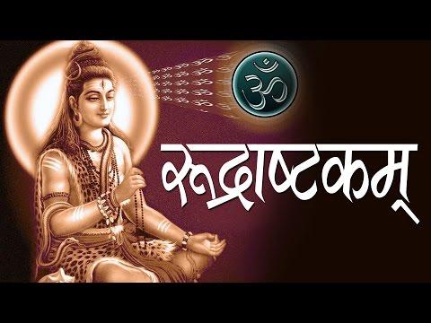 Xxx Mp4 Shiva Rudrashtakam Stotram Shiva Mantra Namami Shamishaan Nirvana Roopam Spiritual Activity 3gp Sex
