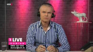 Domian 2015-02-07 TV